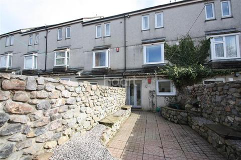 1 bedroom house share to rent - Harwell Street Plymouth PL1