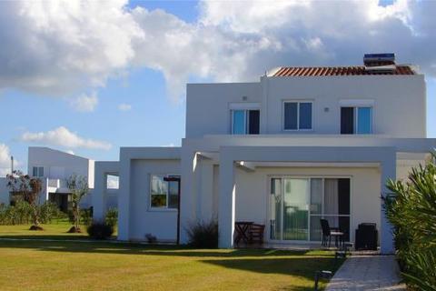 2 bedroom villa  - Beach Front Properties, Killini, Peloponnese