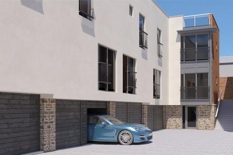 1 bedroom flat for sale - Bankside, Coronation Road, Southville, BS3