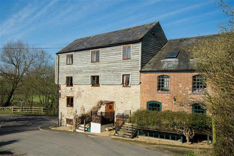 Houses For Sale In Axminster Latest Property Onthemarket