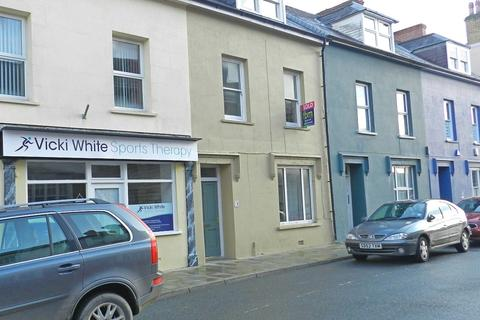 6 bedroom terraced house for sale - Upper Market Street, Haverfordwest, Pembrokeshire