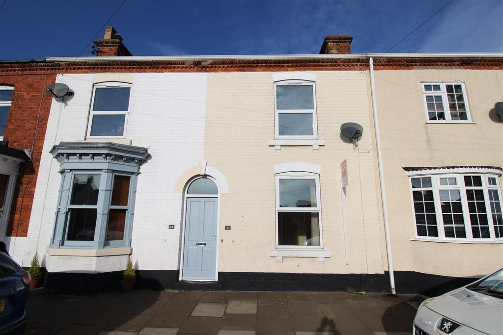 2 Bedrooms House for sale in Bradford Avenue, Cleethorpes