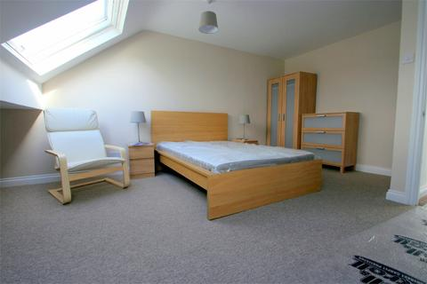 1 bedroom property to rent - Ashton Road, Ashton, Bristol, BS3