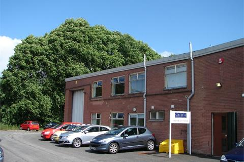 Property to rent - WAREHOUSE/ WORKSHOP/ PRODUCTION, Unit 20, Tweedmill, Selkirk