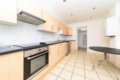 6 bedroom house to rent - Ewhurst Road, Brighton, BN2