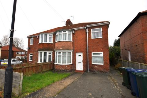 2 bedroom flat to rent - Howdene Rd, Denton Burn, Newcastle Upon Tyne