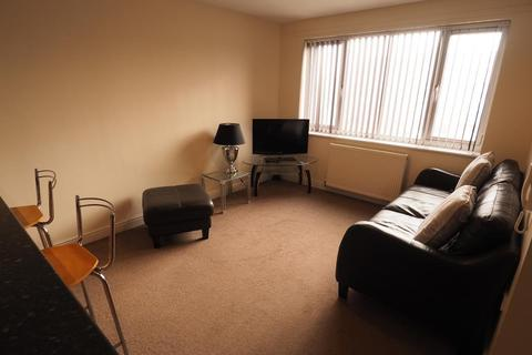 2 bedroom apartment to rent - Springhead Court, 792 Hotham Road South, Hull, HU5 5LG