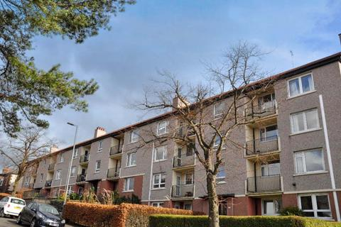 2 bedroom flat to rent - Orleans Avenue, Flat 1/2, Jordanhill, Glasgow, G14 9NF