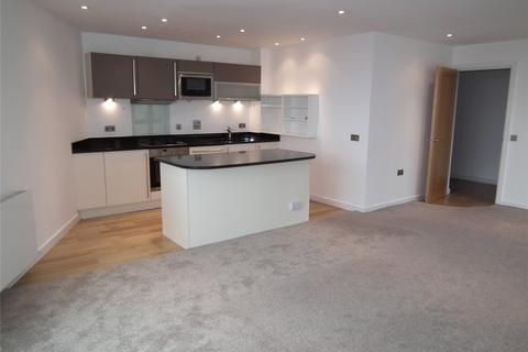 3 bedroom flat to rent - Watermans Place, Wharf Approach, Leeds, West Yorkshire, LS1