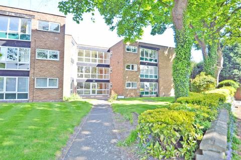 2 bedroom apartment to rent - Etal Court, North Shields