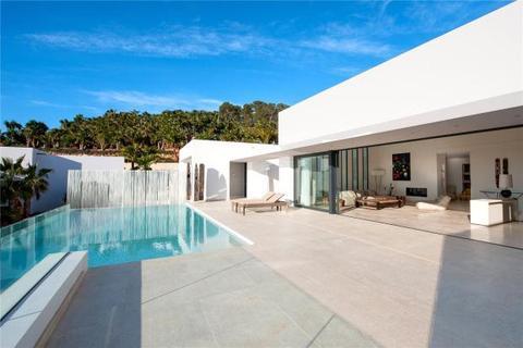 7 bedroom house  - Sea Light, Vista Alegre, Ibiza, Spain