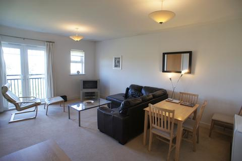 2 bedroom apartment to rent - Oxclose Park Gardens, Halfway, Sheffield S20