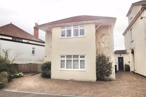 3 bedroom detached house to rent - Park Grove, Henleaze, Bristol