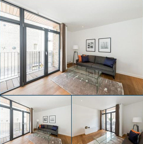 2 bedroom house to rent - Rodmarton Street, Marylebone W1, W1U