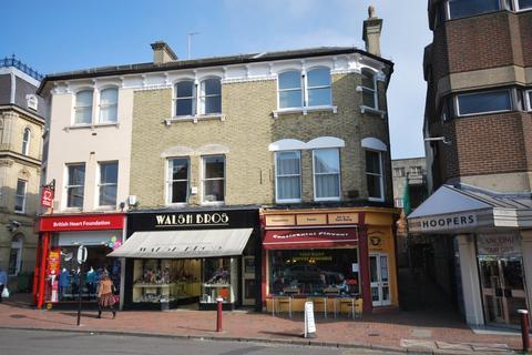 2 bedroom flat to rent - Mount Pleasant Road, Tunbridge Wells
