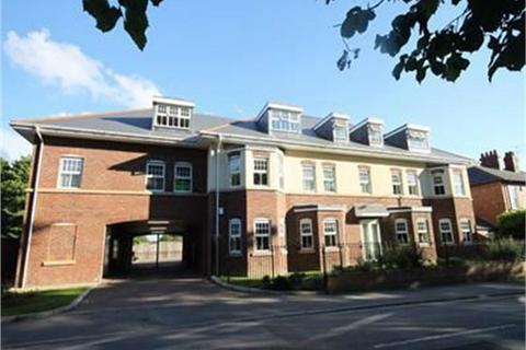 2 bedroom flat for sale - Angerstein Court, Broomside Lane, Durham, County Durham