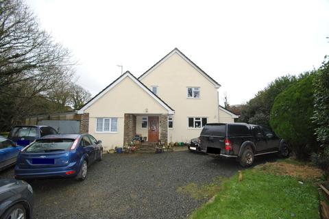 4 bedroom detached house for sale - Hartland, Bideford