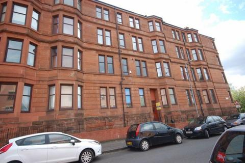 1 bedroom flat to rent - Greenlaw Road, Yoker G14 0PG