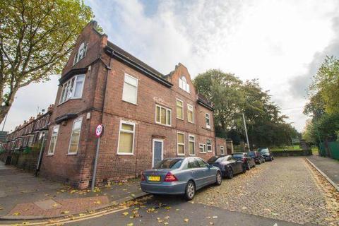 3 bedroom house share to rent - Ilkeston Road, Lenton, Nottingham, NG7 3HF