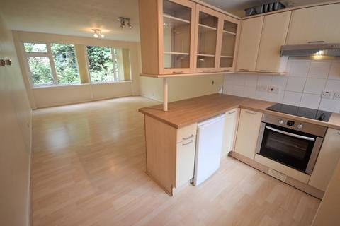 2 bedroom apartment to rent - Norris Hill Drive, Heaton Norris, Stockport