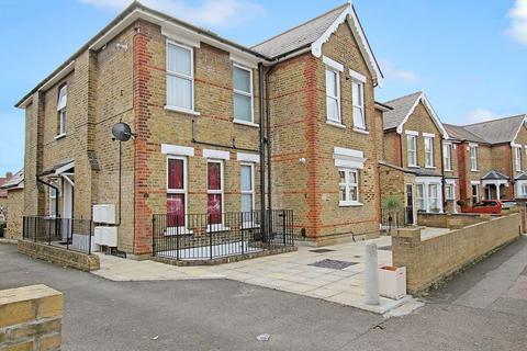 1 bedroom apartment to rent - Freta Road, Bexleyheath