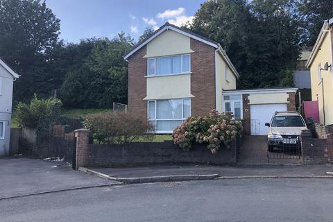 3 bedroom detached house to rent - Pascoes Avenue Bridgend CF31 4PQ