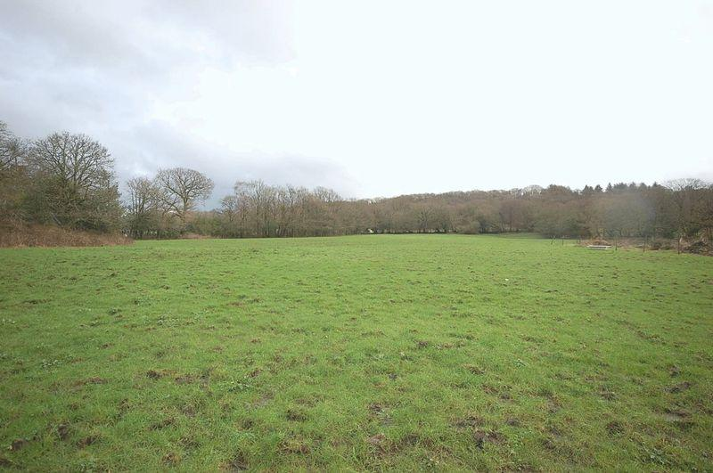 Plot Commercial for sale in Land at Commercial Road, Rhyd Y Fro, Swansea, SA8 4SL