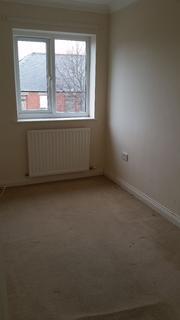 2 bedroom flat to rent - Station Mews - Bedlington - NE22 7JA