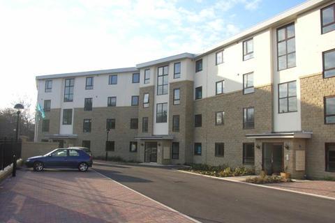 2 bedroom apartment to rent - AMBER WHARF, DOCK LANE, SHIPLEY BD17 7BX