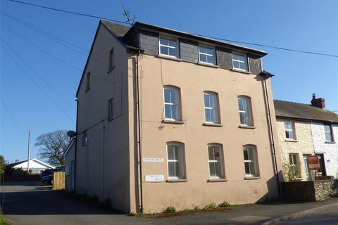 2 bedroom apartment to rent - Lower House, Bronllys, Brecon, Powys