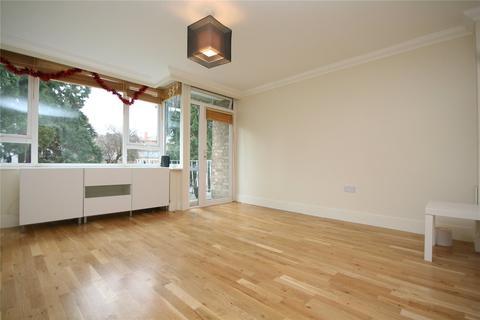 2 bedroom apartment to rent - Battledown Priors, Battledown Approach, Cheltenham, GL52