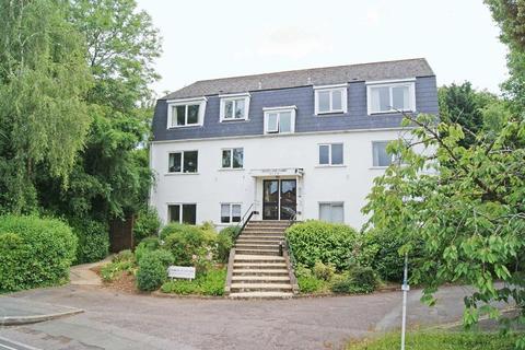 2 bedroom flat to rent - Matford Lane, Exeter