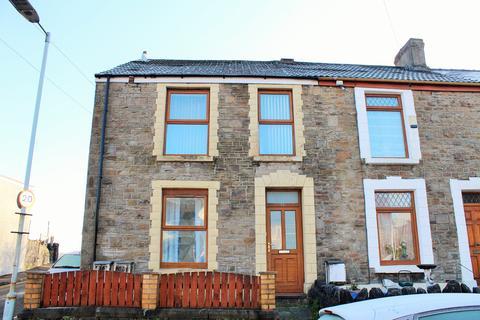 1 bedroom flat to rent - Mysydd Road, Swansea