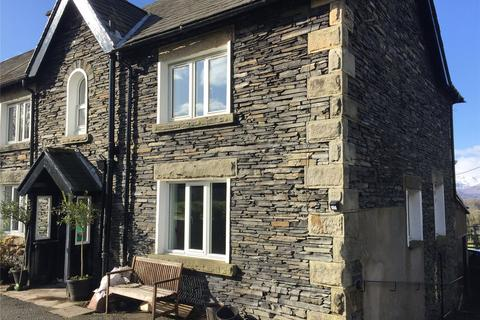 3 bedroom semi-detached house to rent - Patterdale Road, Windermere, Cumbria, LA23
