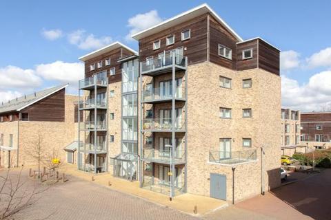 2 bedroom apartment to rent - Scholars Walk, Cambridge