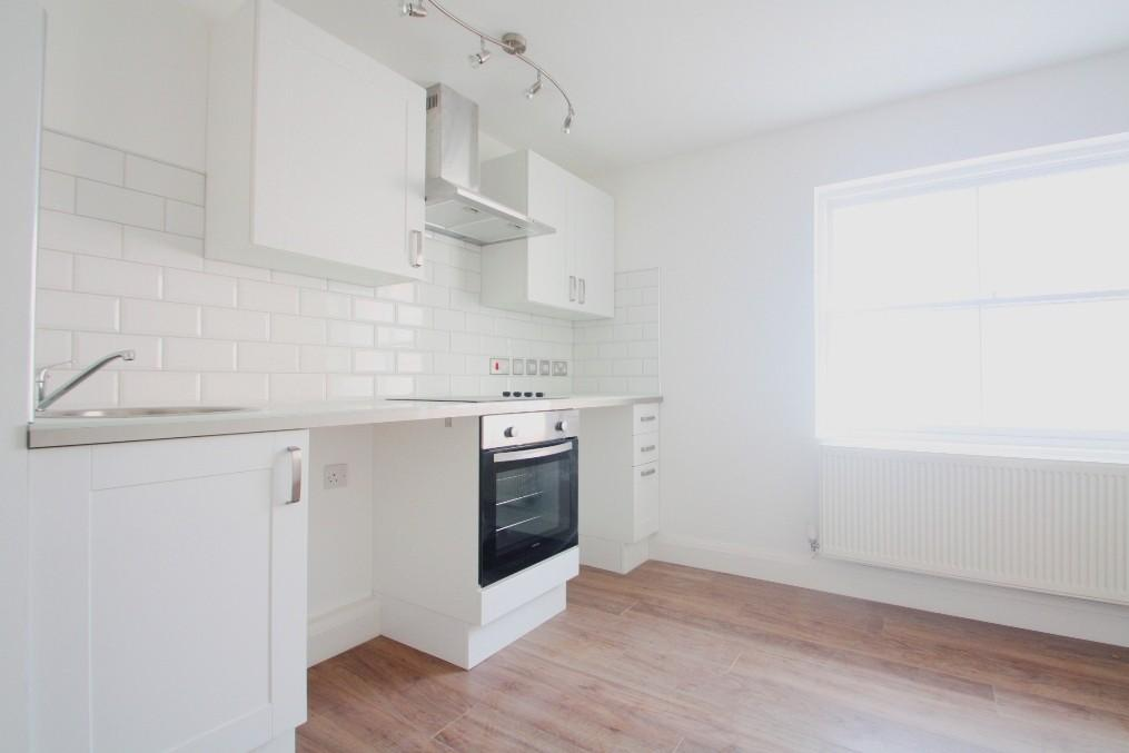 Student Rooms To Rent In Hove