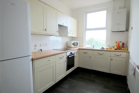 3 bedroom maisonette to rent - Bathwell Road, Totterdown, Bristol, BS4