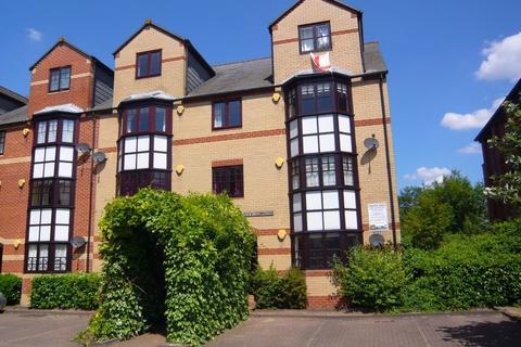 1 bedroom apartment to rent - New Bright Street, Reading, Berkshire, RG1