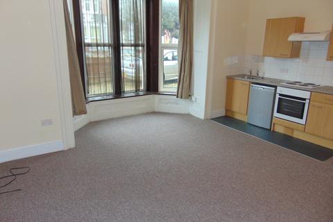Ground floor flat to rent - St Andrews Road, Southsea