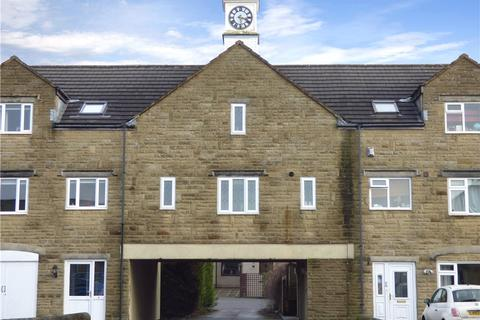 3 bedroom apartment to rent - Carleton Avenue, Skipton, North Yorkshire