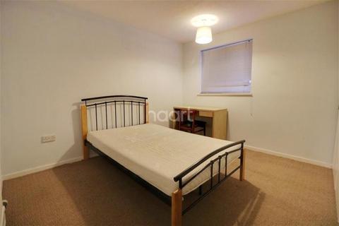 1 bedroom house share to rent - Braithwait Close, Near The University