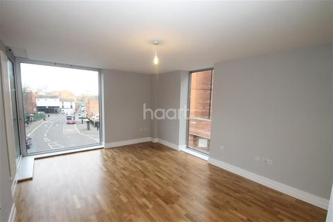 1 bedroom flat to rent - Arcus Apartments, Highcross Centre