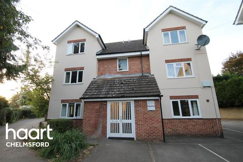 2 bedroom flat to rent - Brooklands Walk, Chelmsford