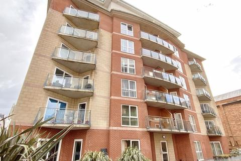2 bedroom apartment for sale - Lord Street, Southport