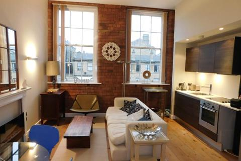 2 bedroom apartment to rent - Apt 3 11 Scoresby Street,  Little Germany, BD1
