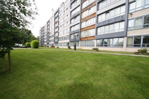 2 bedroom flat to rent - Ingledew Court, Moortown, Leeds, LS17 8TP
