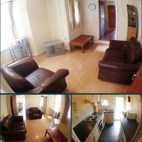 2 bedroom flat to rent - Miskin Street, Cathays, Cardiff CF24