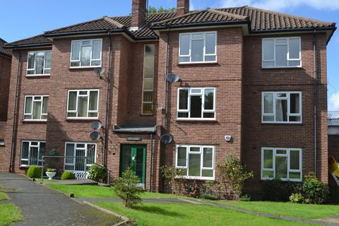 2 bedroom apartment to rent - Maidenhead SL6