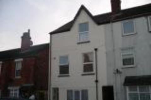 1 bedroom flat to rent - Wellington Road, Mablethorpe