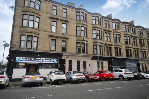 2 bedroom ground floor flat for sale - 0/2, 38 Scotstoun Street, Scotstoun, Glasgow, G14 0UN
